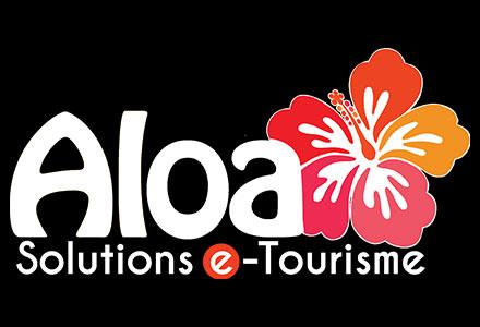 IPtis partenaire Aloa