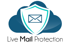 ​​​​Live Mail Protection
